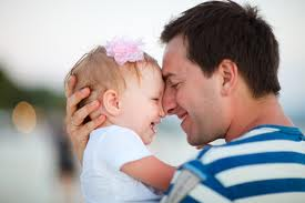 Unmarried Fathers and Child Support