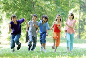Cheap Summer Holidays for Single Parents