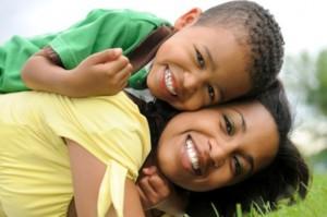 Single Parent Psychological Impact